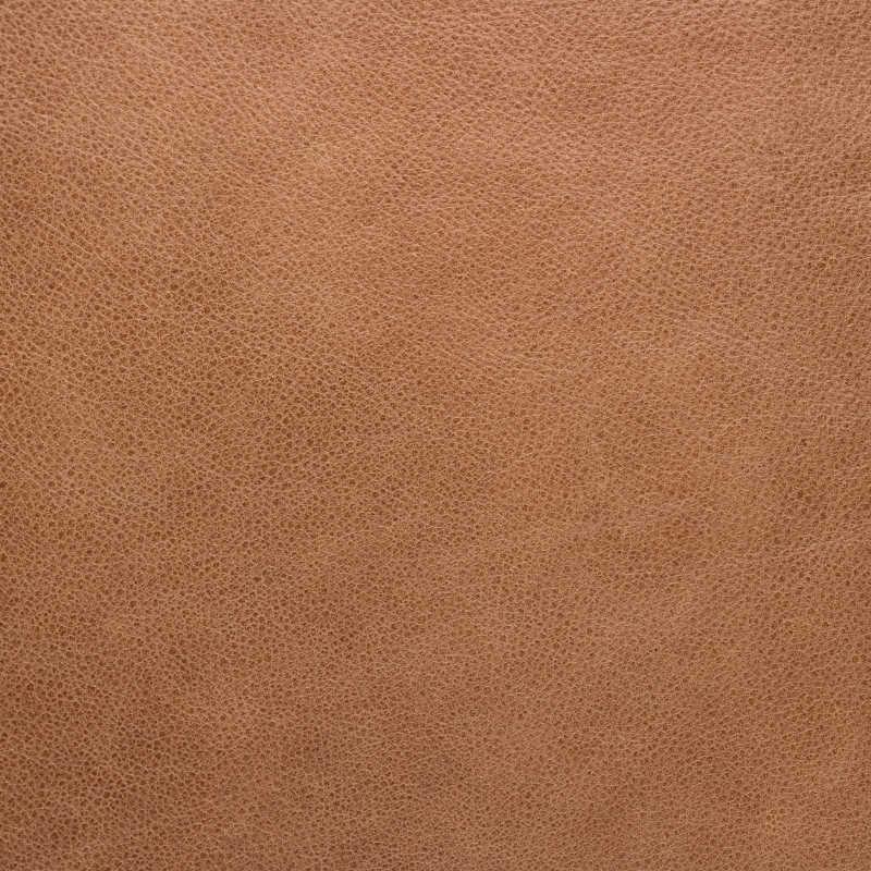 棕色皮革背景底纹