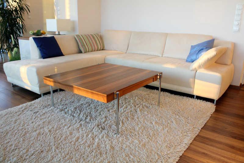 现代家具设计