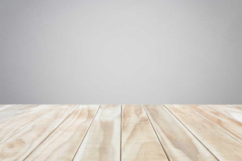 天蓝色高清背景素材_蓝色的旧式木桌图片-白色背景下的蓝色木桌素材-高清图片-摄影 ...