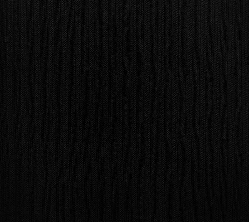黑色暗条纹背景