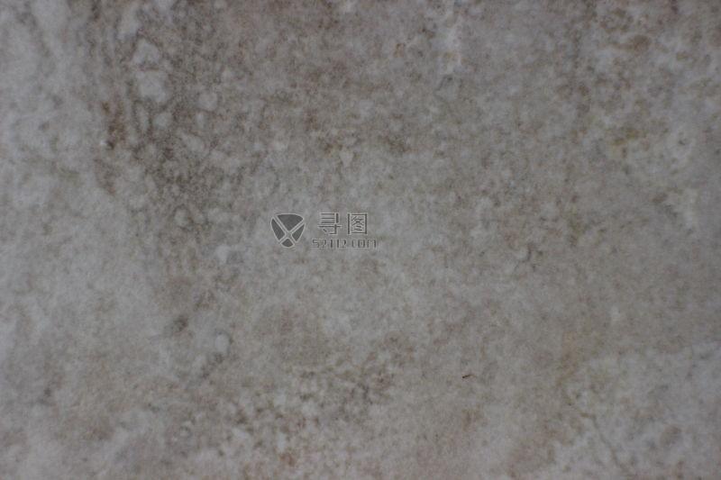 灰色水泥墙壁