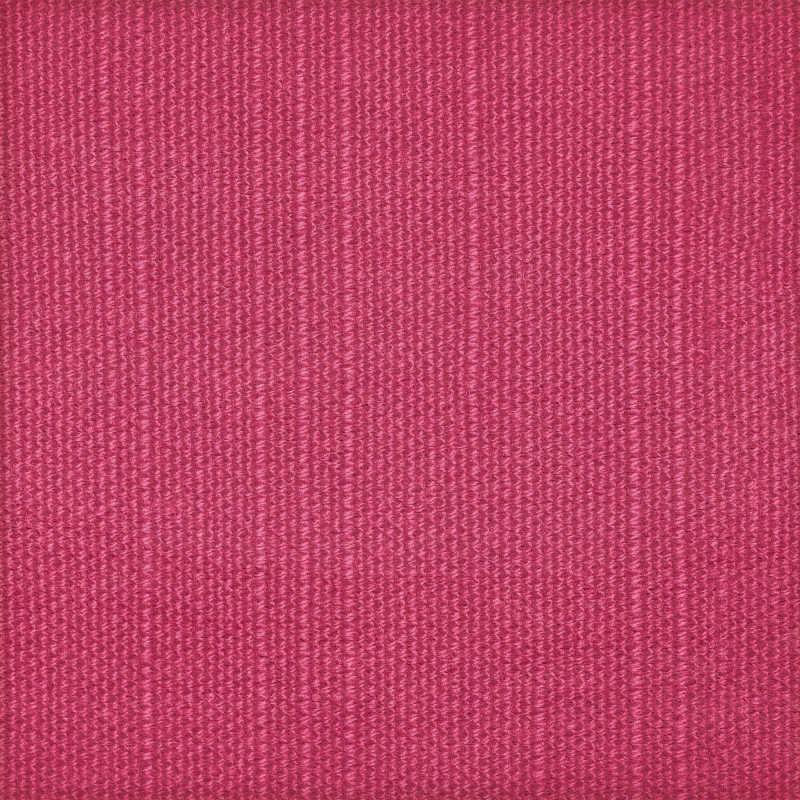 深粉色背景纹理