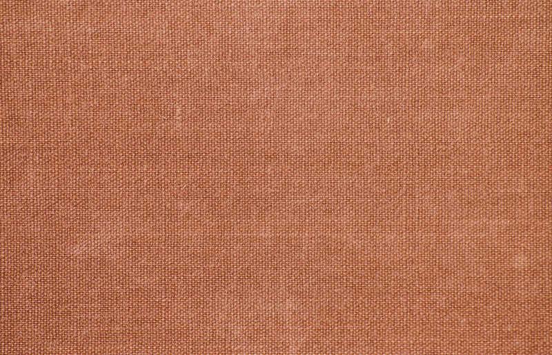 棕色的纺织品布料