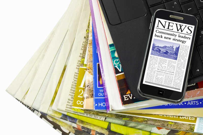 将信息整合的现代化多媒体信息技术