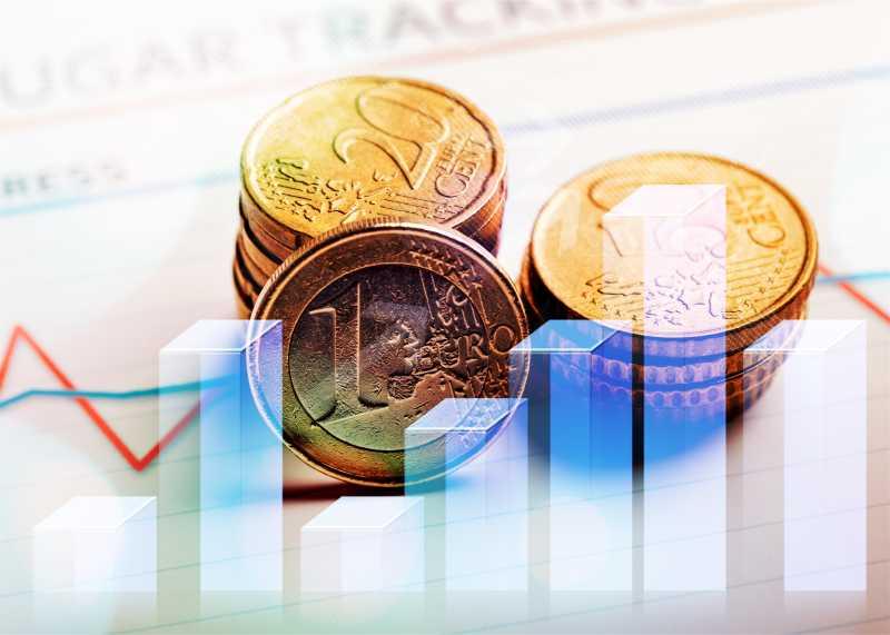 货币金融数据概念
