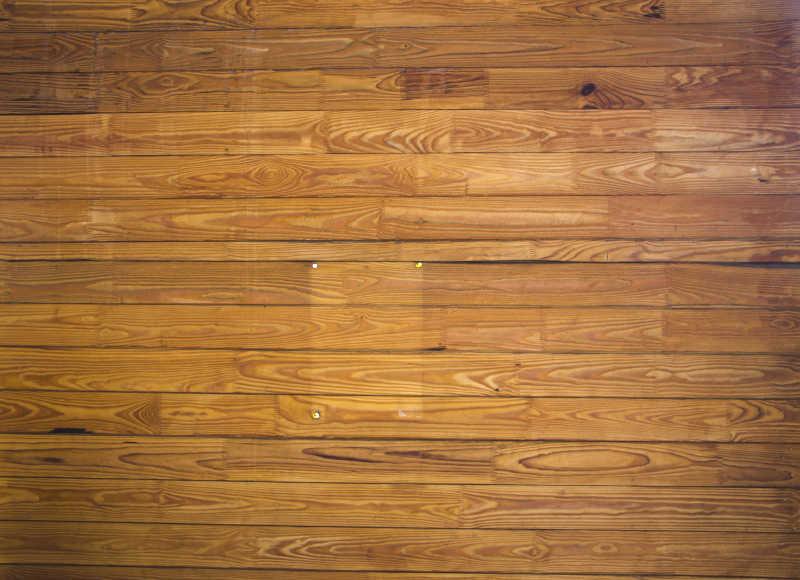 木板材的五彩缤纷的纹理