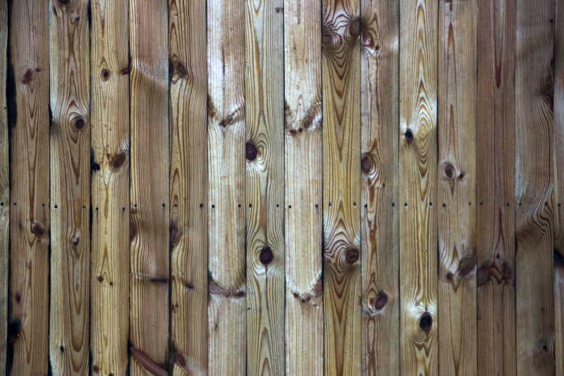 仿古木板棕色纹理背景