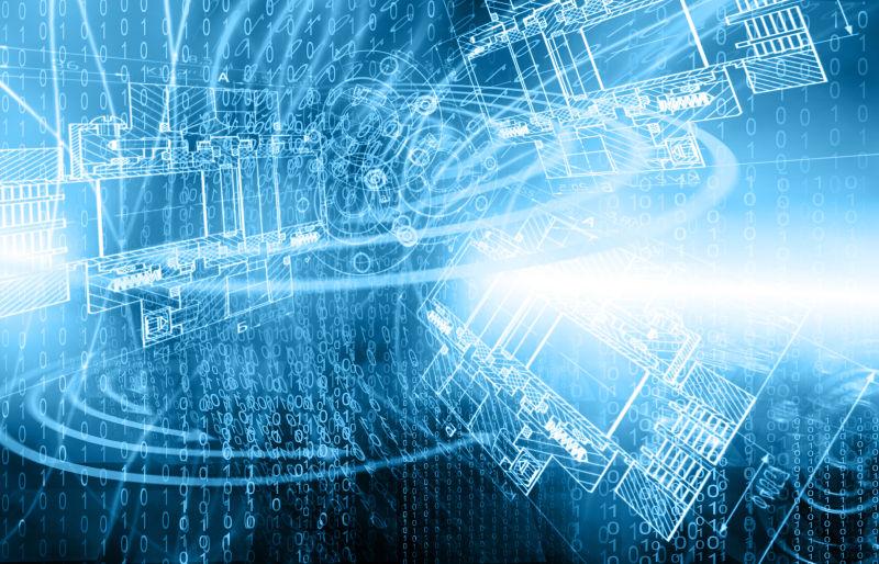 全球互联网概念