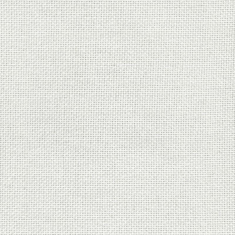 白色帆布纹理