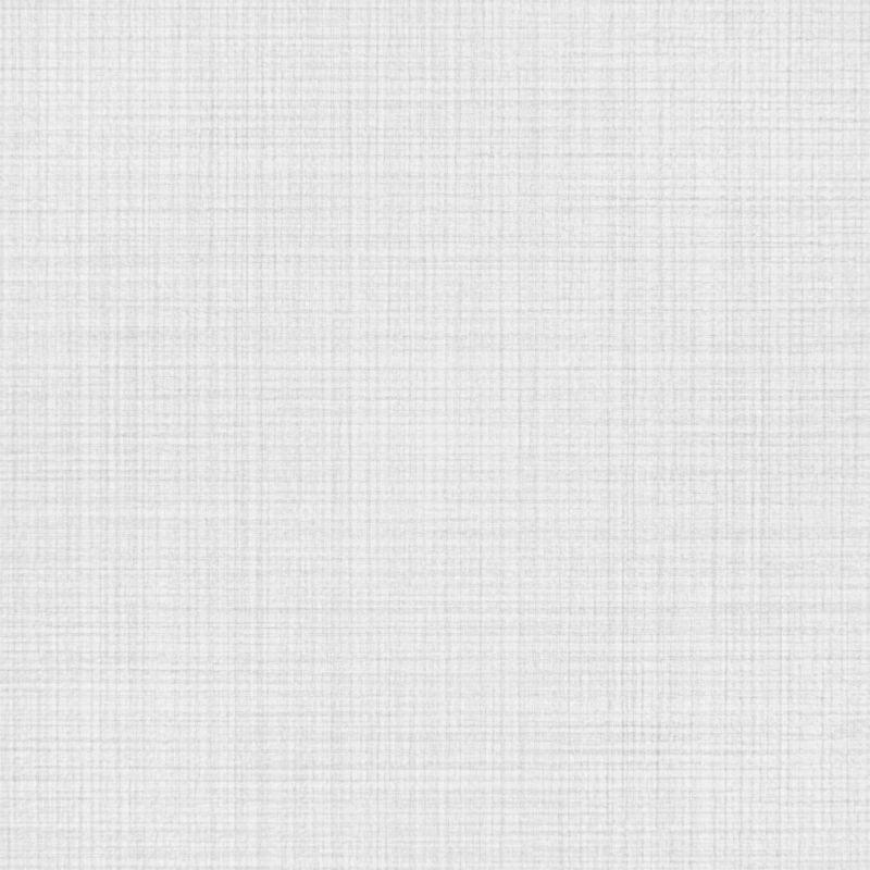 灰白亚麻布纹理