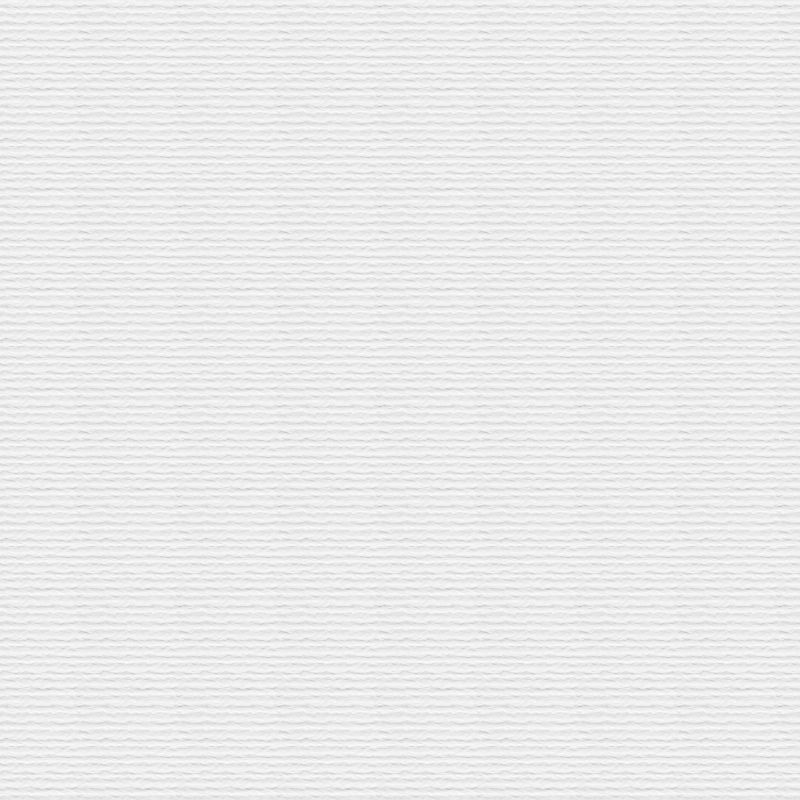 白色纸板纹理