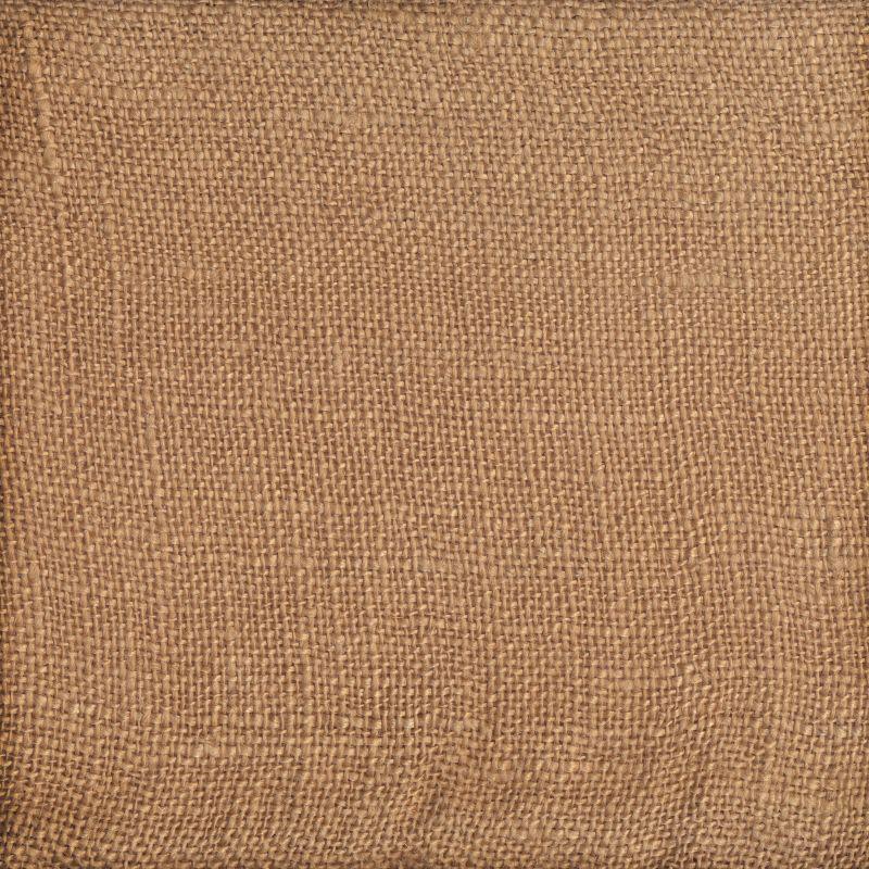 棕色的布面