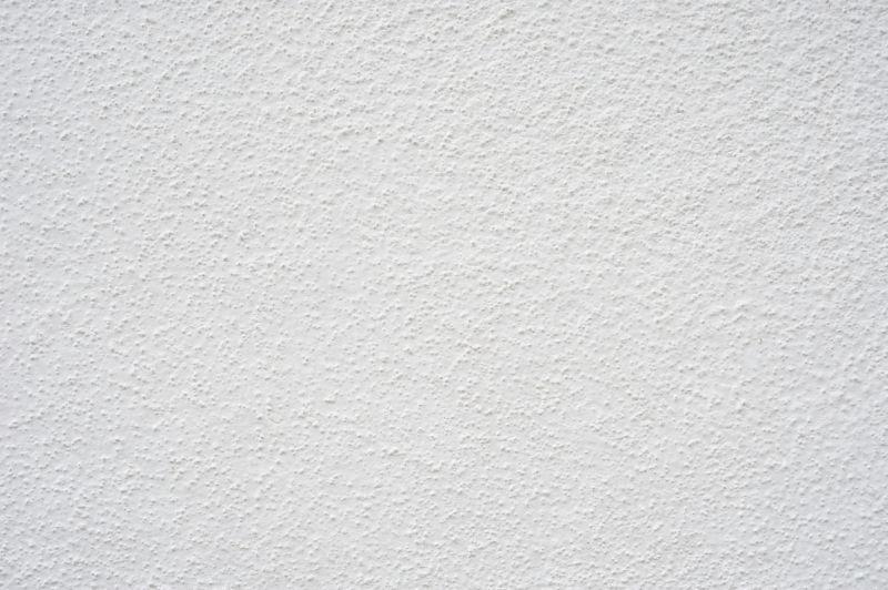 白色混凝土墙体背景