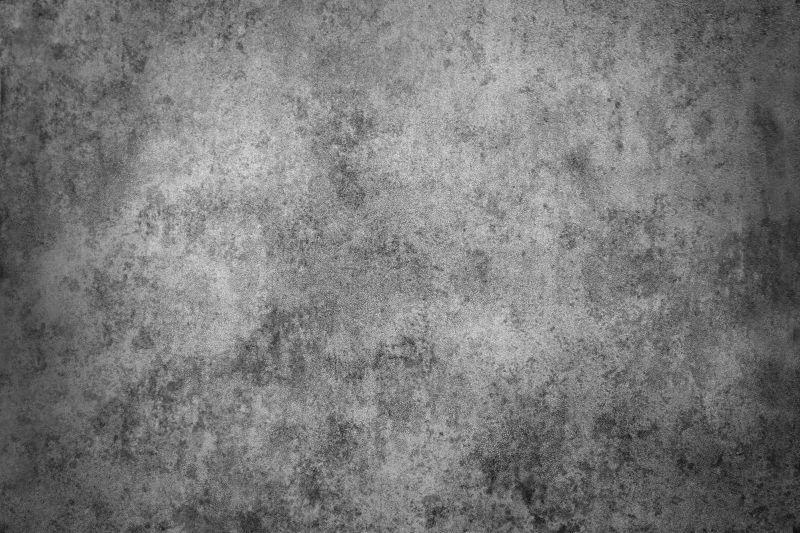 混凝土墙壁