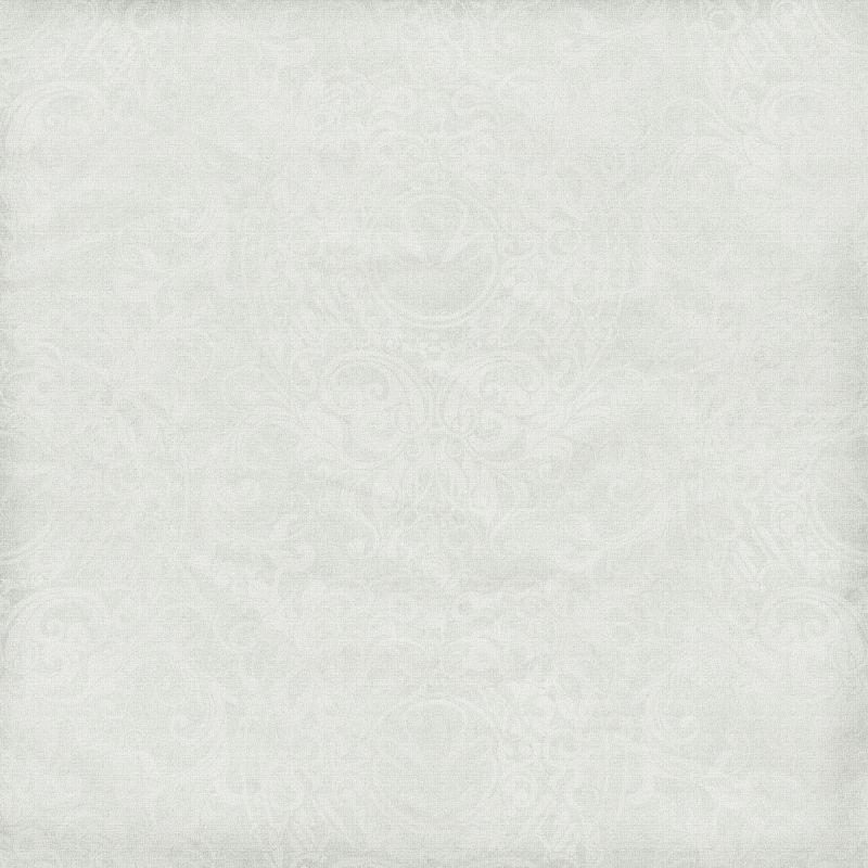 淡雅花纹背景墙纸