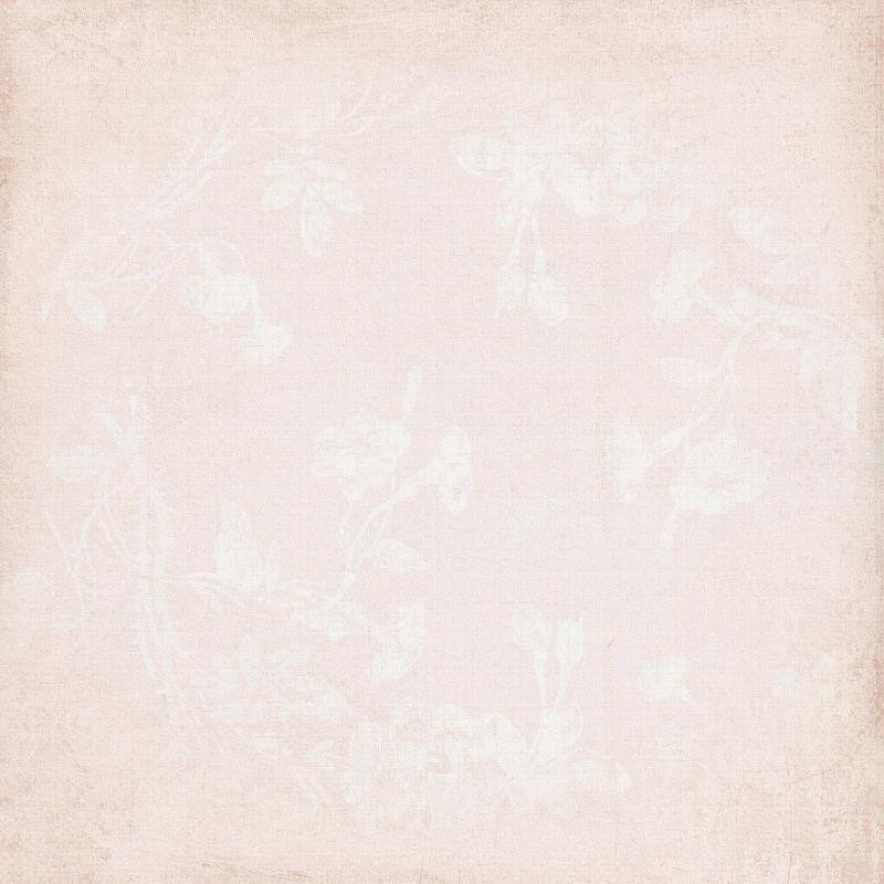 柔和的粉彩纹理背景