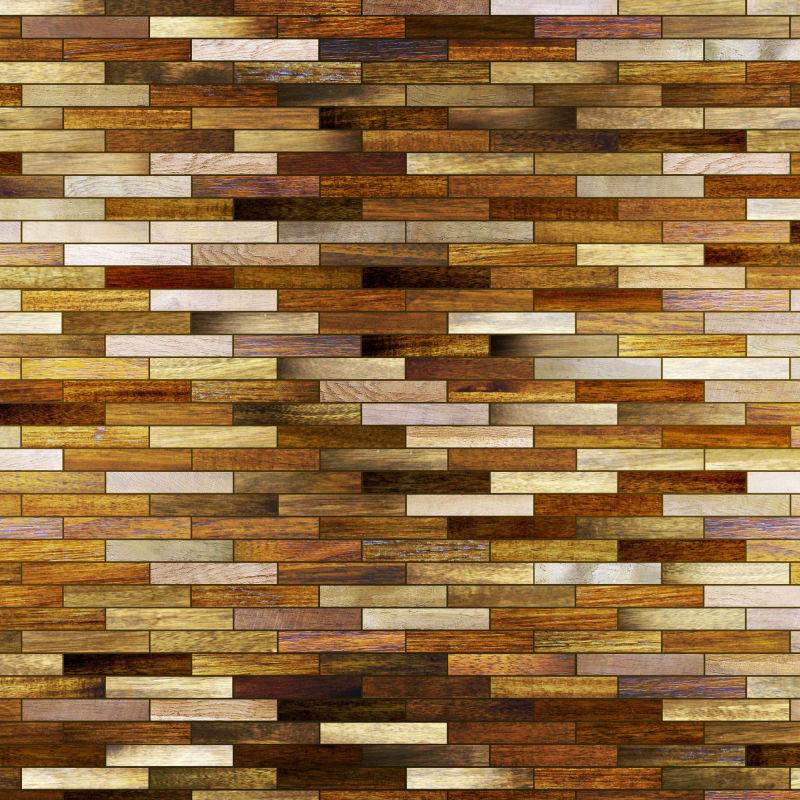 不同材料的木质板