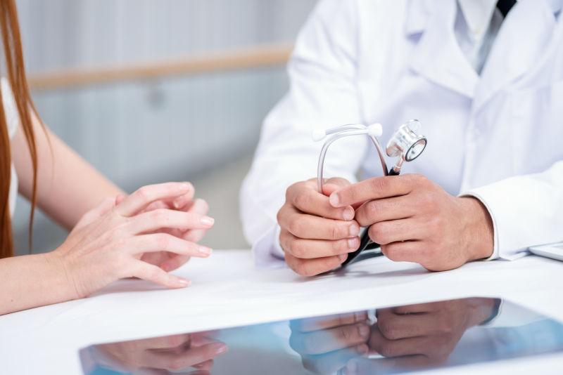 欧美医生和病人13p_检测血样的医生图片素材-实验室的医生创意图片素材-jpg图片格式 ...