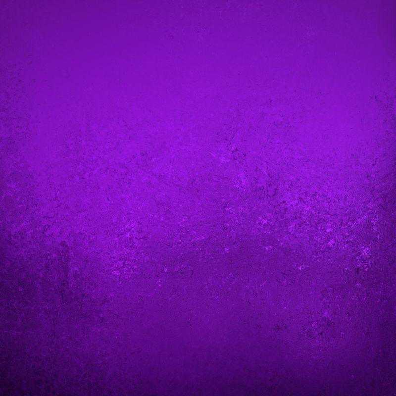 抽象紫色背景