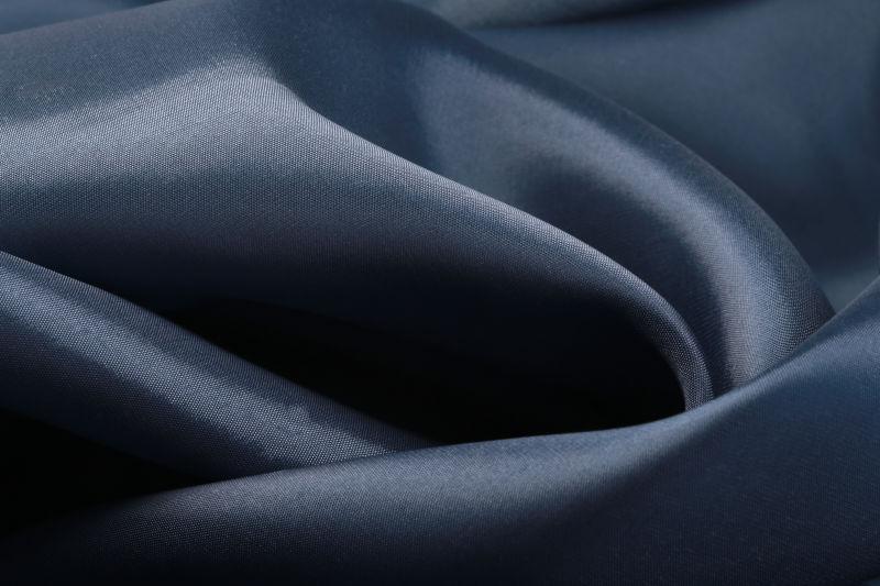 灰色纺织物