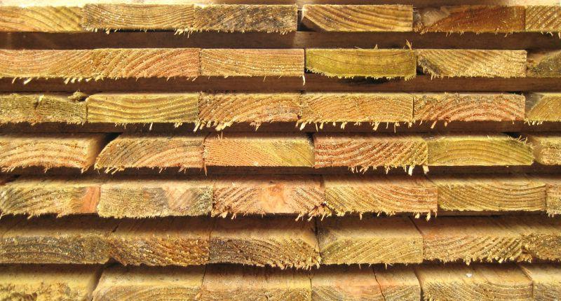 旧木板木材背景