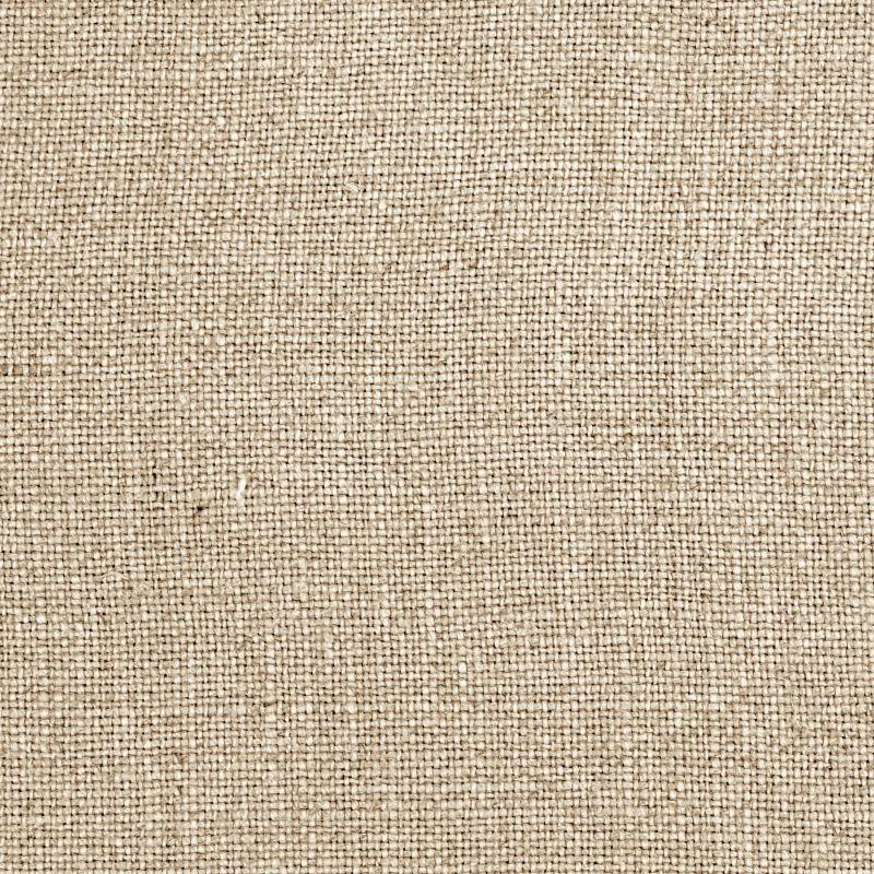灰色亚麻布料纹理背景