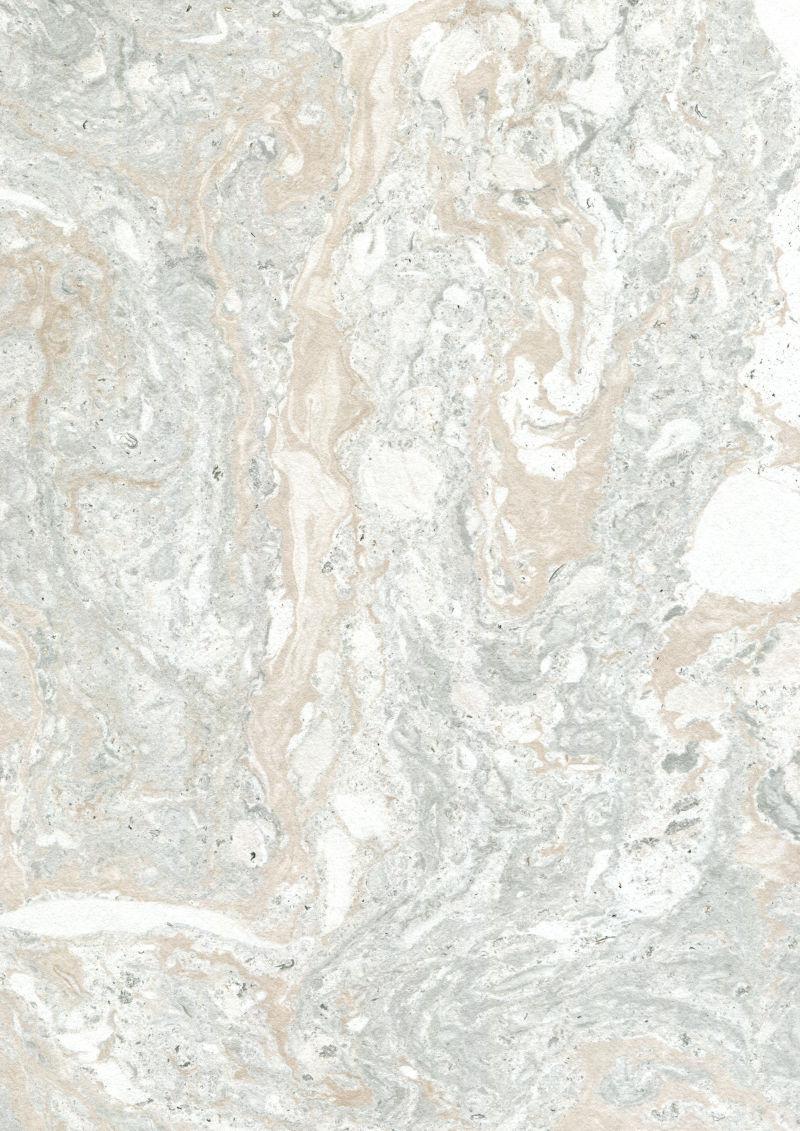 大理石花纹纹理背景