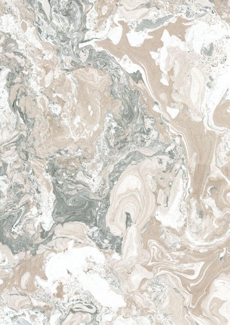 地质画大理石纹理