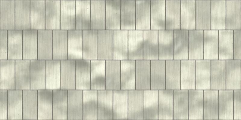 珍珠无缝瓷砖