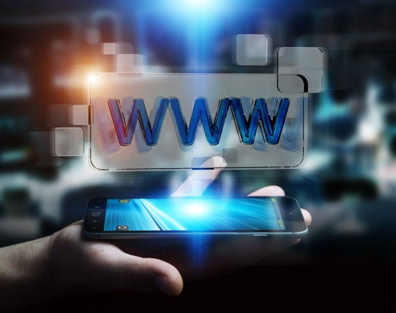 未来智能手机网络技术