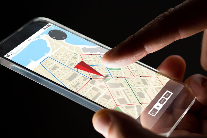 未来智能手机技术
