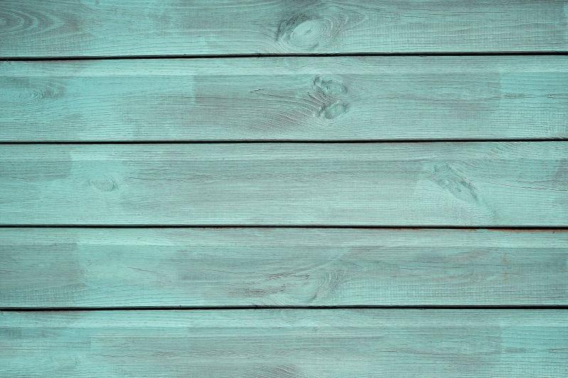 古董低矮木制纹理背景