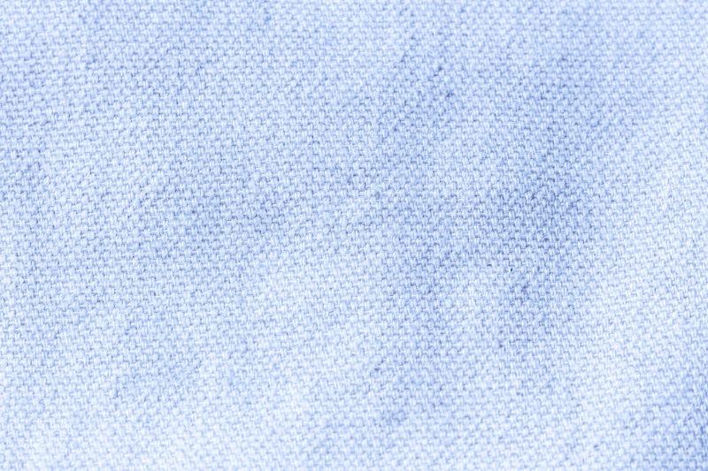 白色纹理布料