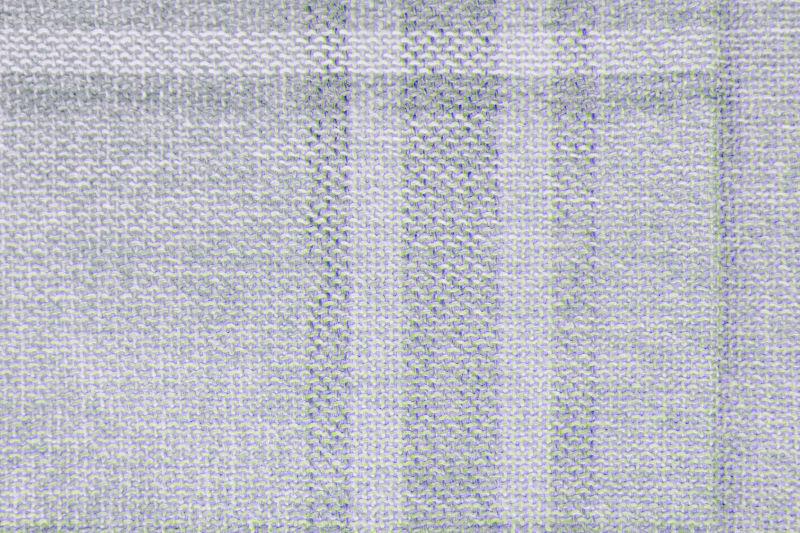纺织布料背景