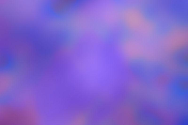 深蓝色迷糊背景