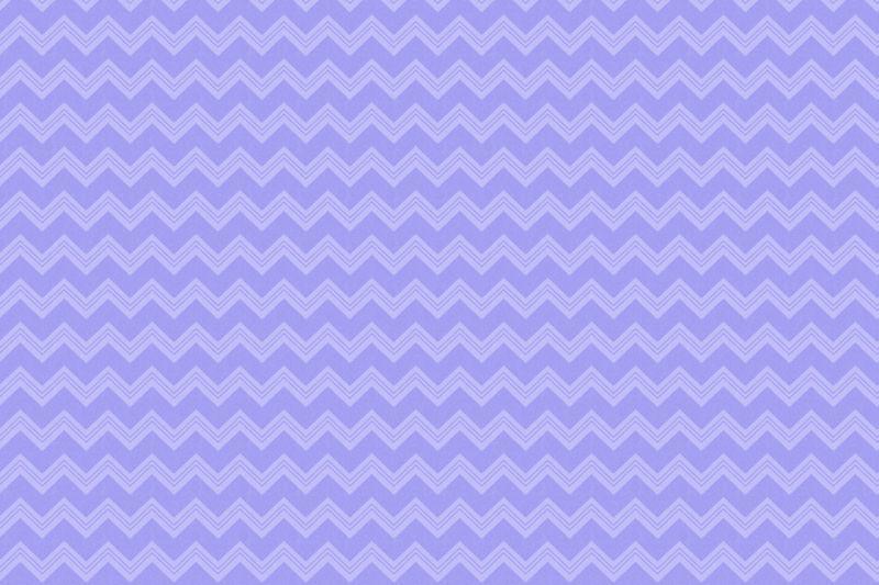 蓝色的锯齿状背景