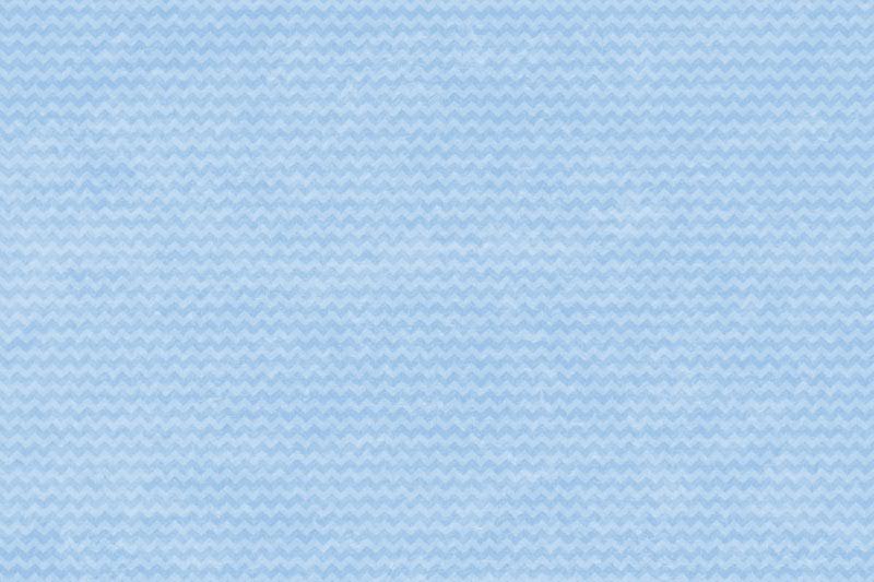 蓝色Z字形背景