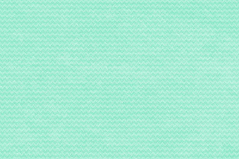 绿色Z字形条纹背景
