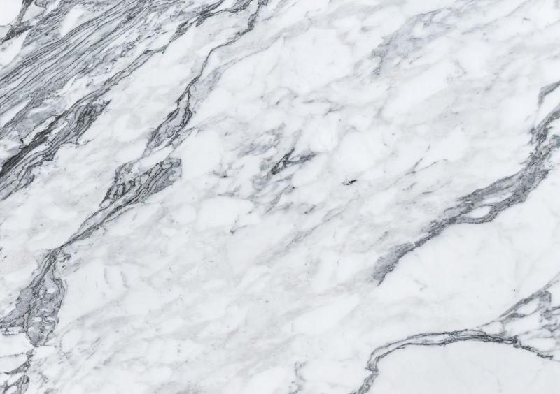 白色大理石_大理石图片-白色大理石的纹理素材-高清图片-摄影照片-寻图免费 ...