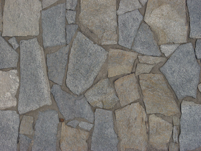 花岗岩岩石纹理背景