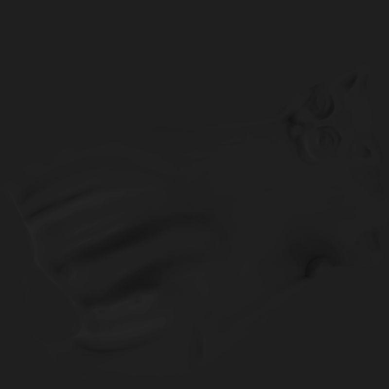 现代黑色纹理设计背景