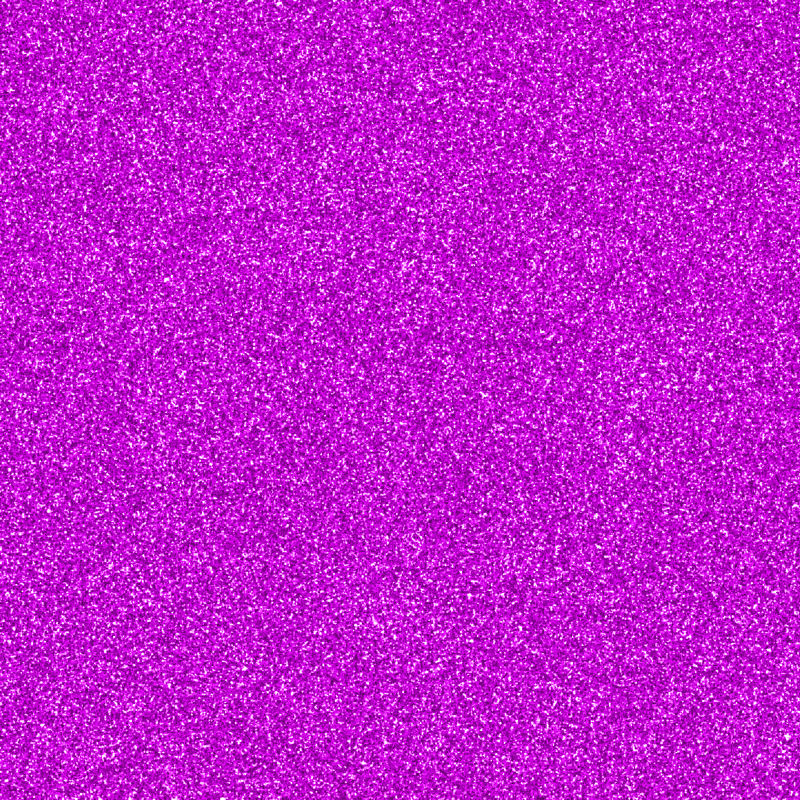 粉紫色微微闪光背景