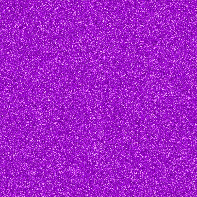 紫色微微闪亮的粒子背景
