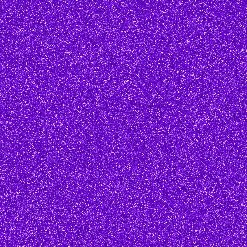 紫色闪光设计背景