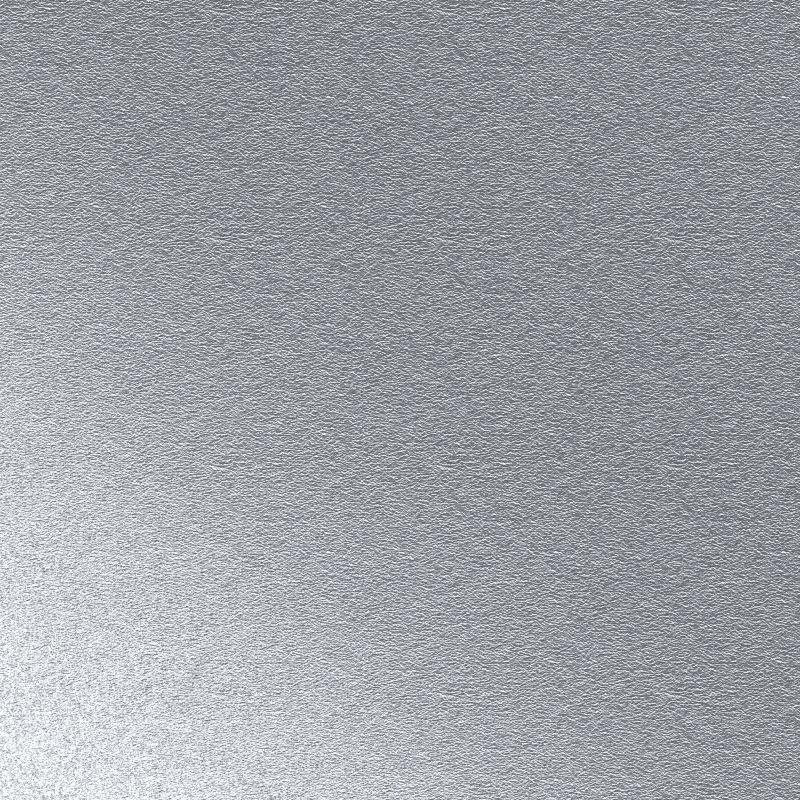 创意灰色现代墙壁纹理背景