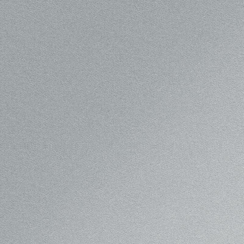 抽象矢量灰色现代纹理背景