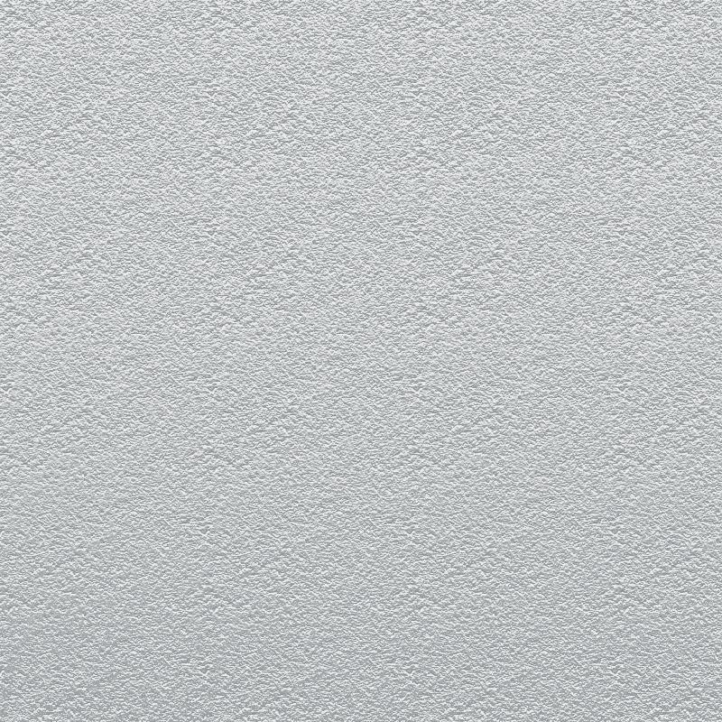 抽象灰色水泥墙纹理背景