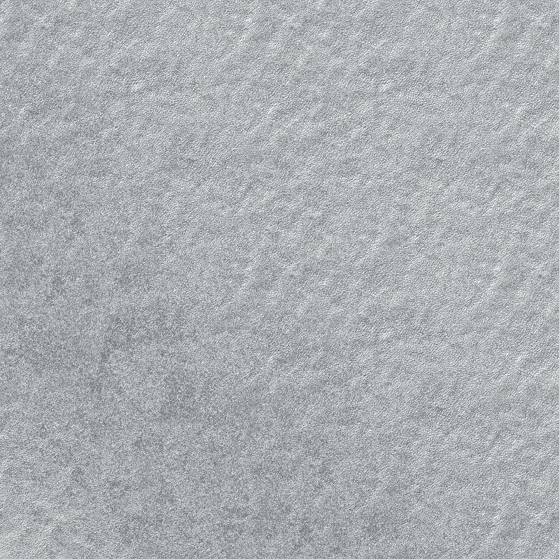 现代灰色墙壁纹理背景