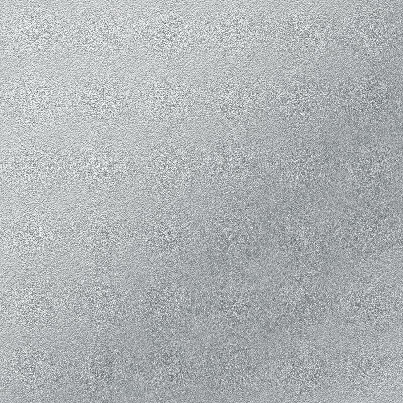 抽象灰色花岗岩纹理背景
