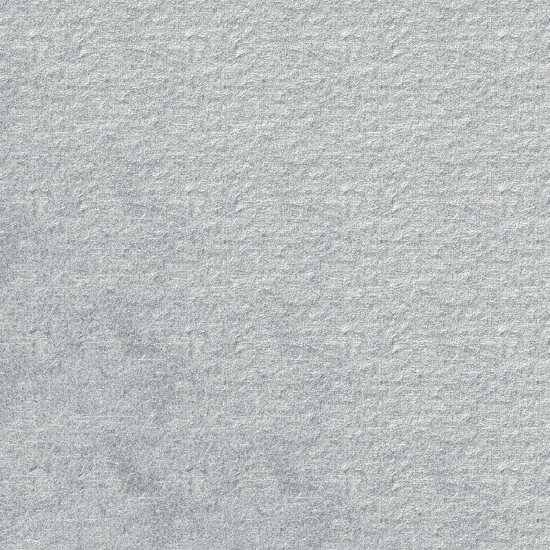 创意灰色亚麻布纹理背景